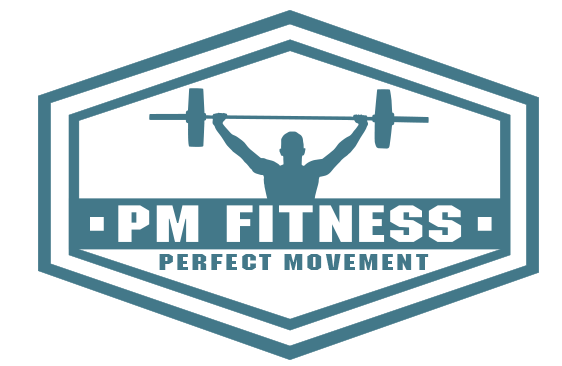 Our Story – Perfect Movement Fitness